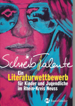 Buch-Cover-2006 250