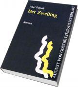 Ein Buch der Frankfurter Verlagsgruppe ISBN  978-3-8372-0058-4, ISBN  987-1-84698-518-8, Euro 15.90