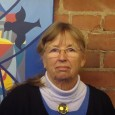 Ilse Petry-Ambrosius